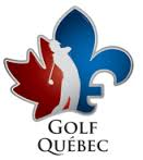 golf_quebec.png